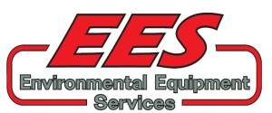 Environmental Equipment Services